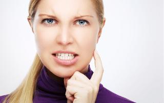 cover parodontite avanzata