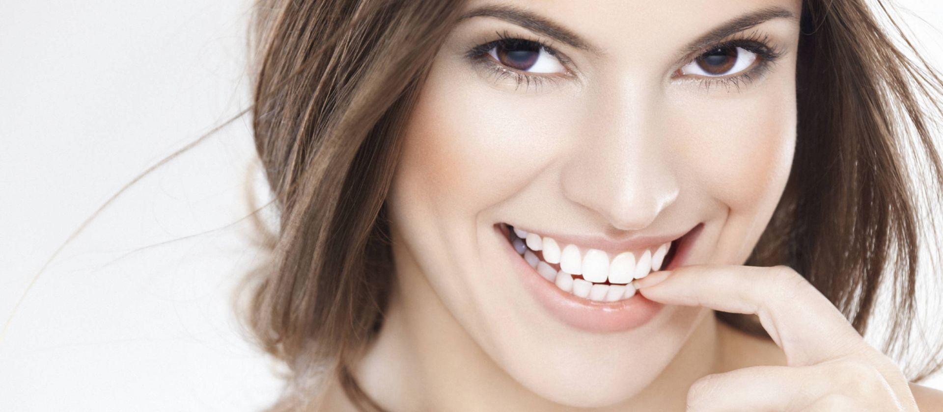 Faccette Estetiche Dentali