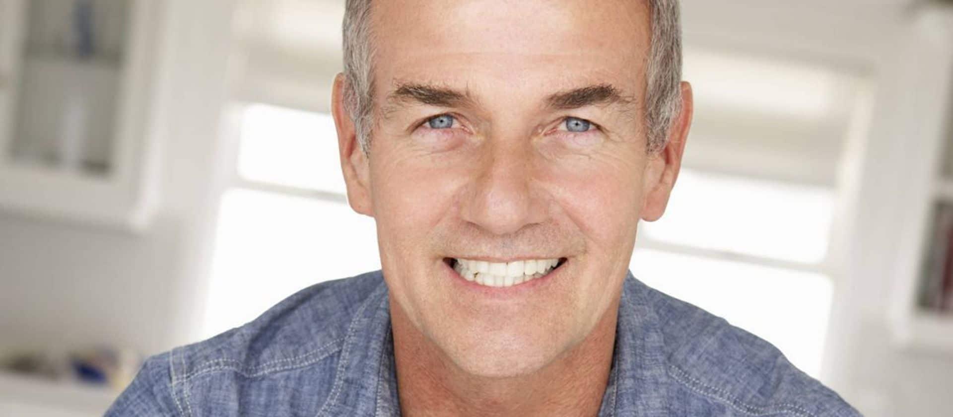 Laser e parodontite