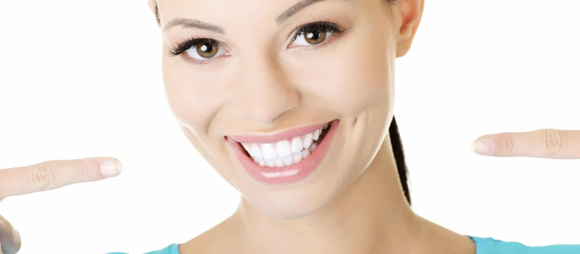 cover la parodontite