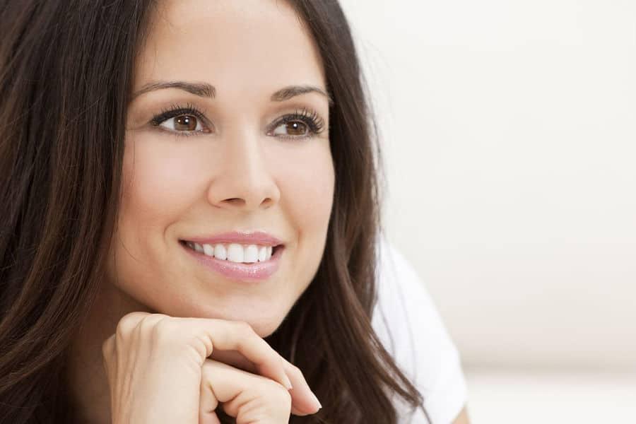Implantologia Dentale OnlyOne® e Piorrea