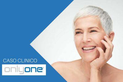 caso clinico parodontite