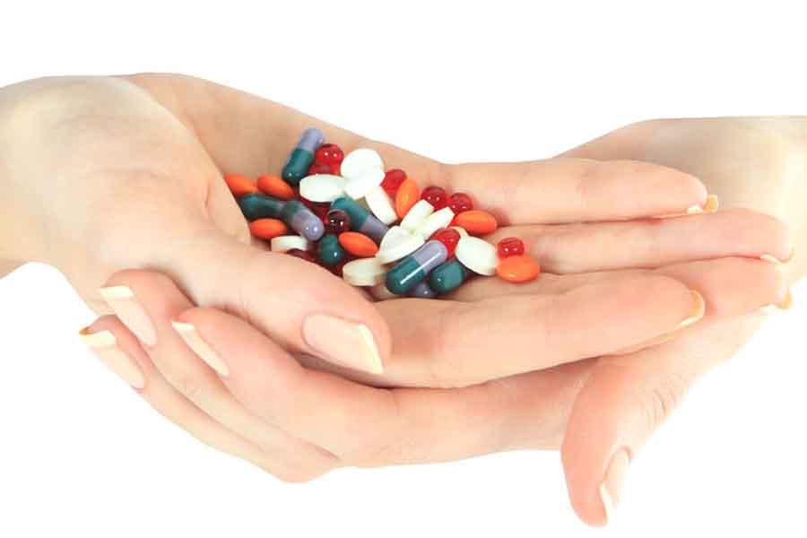 farmaci - Convalescenza dopo impianto dentale