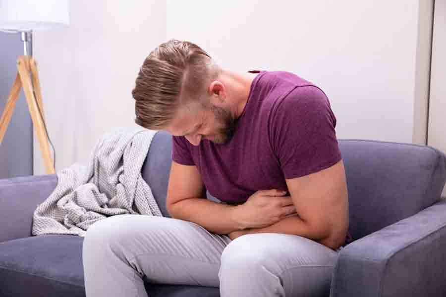 dolore - Paura del dentista: cosa fare?